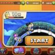 iOS/Android対応 : イングリッシュアドベンチャーRPG『マグナとふしぎの少女』英単語学習ミニゲーム「マグたん mini」学習者のデータを公開