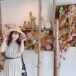 YouTuberアイドル「桜庭るり」公式ホームページオープン!今夏オリジナルソロ1st.Alubum「ONE」発売決定!
