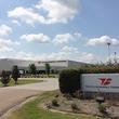 トヨタ紡織、米国テネシー工場を拡張 シートフレームの増産に対応