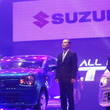 スズキが「アルト」をパキスタンで販売開始。日本仕様と同じボディサイズで、660ccエンジンを搭載