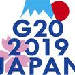 【お知らせ】ビチェリン・アジアパシフィックアンドミドルイースト株式会社は2019年G20大阪サミット(先進国首脳会議)を応援しています