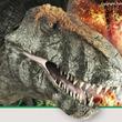 世界最大級の動物チャンネル「アニマルプラネット」夏の定番! 恐竜特集「恐竜と古代生物:夏休みSP」7月20日より放送