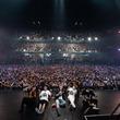 ゲーム実況者わくわくバンド、「10thコンサート ~Super Hyper Fever Five Years!~」を開催!東京公演ライブレポート