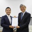 AIGが東京都自閉症協会「自閉症スペクトラム・アワード2018」を受賞