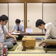 藤井聡太七段、順位戦今期初勝利なるか 注目の夜戦に突入/将棋・順位戦C級1組