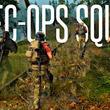 気分はエリート特殊部隊―『ゴーストリコン ブレイクポイント』協力プレイを収めた海外プレイ映像