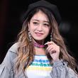 池田美優、笑顔の自撮り写真に「かわいすぎ!!」「神々しいです」など称賛コメント相次ぐ