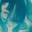 majiko、カンザキイオリ提供曲「エミリーと15の約束」MV公開