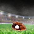 小島よしお、野球のユニフォームで「閉じて開いておっぱぴー」 「普通に変質者」とツッコミも