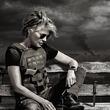 『ターミネーター:ニュー・フェイト』サラ・コナーの復帰をジェームズ・キャメロンらが語る 舞台裏や新たなアクションシーンも公開