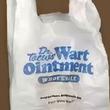 【マイバッグ必携】あるスーパーがとんでもないビニール袋を導入し環境美化を推進中!