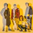 SUPER BEAVER ライブミュージックビデオ第3弾は「人として」を公開