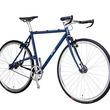 街乗り特化型自転車フレームをカスタムして自分だけの相棒を手に入れよう