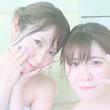 SKE48メンバーが、スマホ片手に銭湯ロケ!『SKE48のスマホ風呂』、大反響を受け第2回の放送が決定