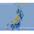 新潟で震度6強、沿岸で津波注意報 ちょうど1年前に大阪府北部地震