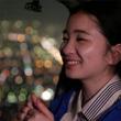 """連続テレビ小説『なつぞら』で人気急上昇中、福地桃子の粋なプレゼントに""""ステータス修行同期""""のサバンナ高橋が感激!?"""