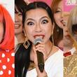 草間彌生・アンミカ・浜崎あゆみ…?『THE W』個性派続々エントリー
