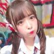【平松 可奈子 他】話題の新旧AKBグループのツイートまとめ(6/19)