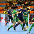 U-20フットサル日本代表が初のアジア4強! イラクに2-0で勝利し前回大会の雪辱