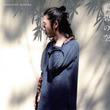2019年6月19日ガットギター奏者:細田好弘の『藍碧の空』が発売! オリジナル曲の唯一無二な世界観が凝縮された新作は、今話題の「MQA×UHQCD」のハイレゾCDで登場 !