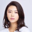 埼玉武蔵ヒートベアーズが『BIG GAME』! 野球女子 坪井ミサトが始球式に登場