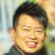 宮迫、「闇営業ギャラは100万円」報道が本当なら納税の義務も果たしてない!?