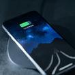 アップル、新型iPhoneバッテリー容量増か