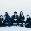 サカナクション 最新ツアーファイナル公演が9月放送決定