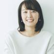 """さまぁ〜ず大竹、妻・中村仁美との第3子の""""命名問題""""を語る"""