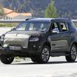 アメ車も本格的なハイブリッド時代へ。人気SUVのシボレー・トレイルブレイザーの次世代型が電動化!