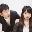 とある人気「男女コンビ芸人」劇場で下品な「イジり」に怒り爆発!