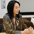 岩井志麻子「手首切るブスみたいなもの」発言巡るカンテレの対応は妥当か?