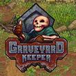 墓場管理シム「Graveyard Keeper」,PCとXbox Oneに続き,PS4とSwitch,スマホでの6月27日リリースが海外向けに発表