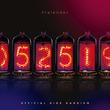【ビルボード】Official髭男dism「Pretender」が484.5万回再生でストリーミング4連覇 菅田将暉「まちがいさがし」も400万回超え