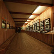 世界のカブト・クワガタの生体や標本を展示!長崎バイオパークで「世界のカブト・クワガタ展」開催中