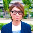 「RPGタイム!〜ライトの伝説〜」の藤井トム氏らがゲスト。GTMF2019コラボの「黒川塾」第71回が大阪で7月4日開催へ