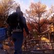 『Fallout 76』Mod対応について開発ディレクターが言及―改めてサポートに意欲見せる