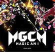 ブラウザ向け魔法少女バトルRPG「マジカミ」は,DMM GAMESで6月26日にリリース
