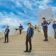 Qyoto、7月に「MIX」EDテーマ収録のニューシングル