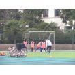 日本のコーチが語った中国サッカーに足りないもの、中国ネットで賛同の声!