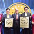 タイ国際航空 スカイトラックス社「2019 ワールド・エアライン・アワード」にて2部門を受賞