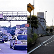 国道1号八幡市のH撤去も時間の問題?