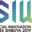 "SOCIAL INNOVATION WEEK SHIBUYA 2019""新しい価値観〜The New Rules〜""9月11日〜22日で開催決定"