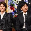 田中圭&横浜流星「しゃべくり」出演決定! 田中がひそかに抱いている願望は『催眠術で…』
