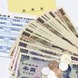 中小企業の夏のボーナス、「増額予定」が減り、「減額予定」が2倍に エン・ジャパン調査
