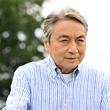 西郷輝彦、大泉洋を信頼する社長役で「ノーサイド・ゲーム」に出演! 「最高です!」