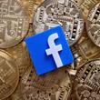 米上院銀行委、フェイスブックの仮想通貨巡り公聴会 来月16日