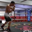 【TEAM.EasyChange】WBCライトフライ級拳四朗チャンピオンとのタイトルマッチに挑むジョナサン・タコニン選手(愛称TATA)の最新トレーニング動画公開!