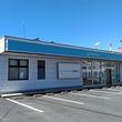 賃貸仲介のハウスコム、6月14日に静岡県12店舗目の「富士店」をオープン!