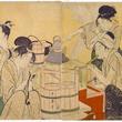 水だってタダじゃない?実は江戸時代の水もお金を払って飲んでいた